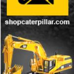 How To Start The Business Of Renting Heavy Equipment?