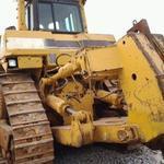 Caterpillar 336E Excavator